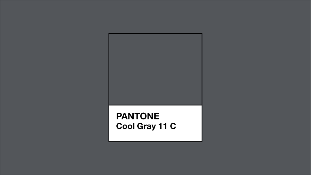 found on bing from www rokuguide com color shades of grey pantone gold chart 207c