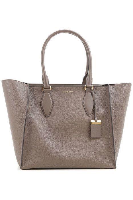 Michael Kors Handbag That I Love Indeed Replica Handbags