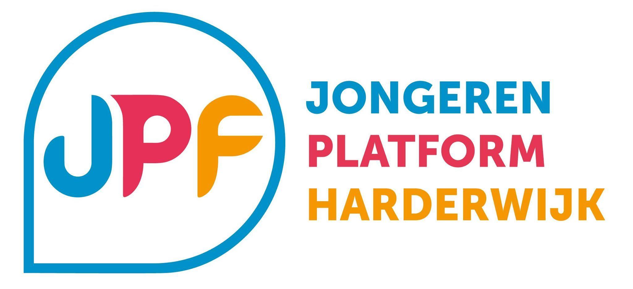 Bij mijn laatste werkgever, ZorgDat, begeleidde ik de jongeren van het Jongeren Platform Harderwijk.