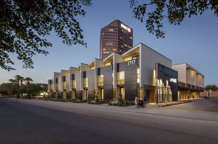 artHAUS | Residential Architect | artHAUS Projects, Phoenix, Arizona on arizona floor plans, arizona interior design, arizona real estate, arizona restaurants, arizona luxury homes, arizona desert, arizona homes design styles, arizona architecture,