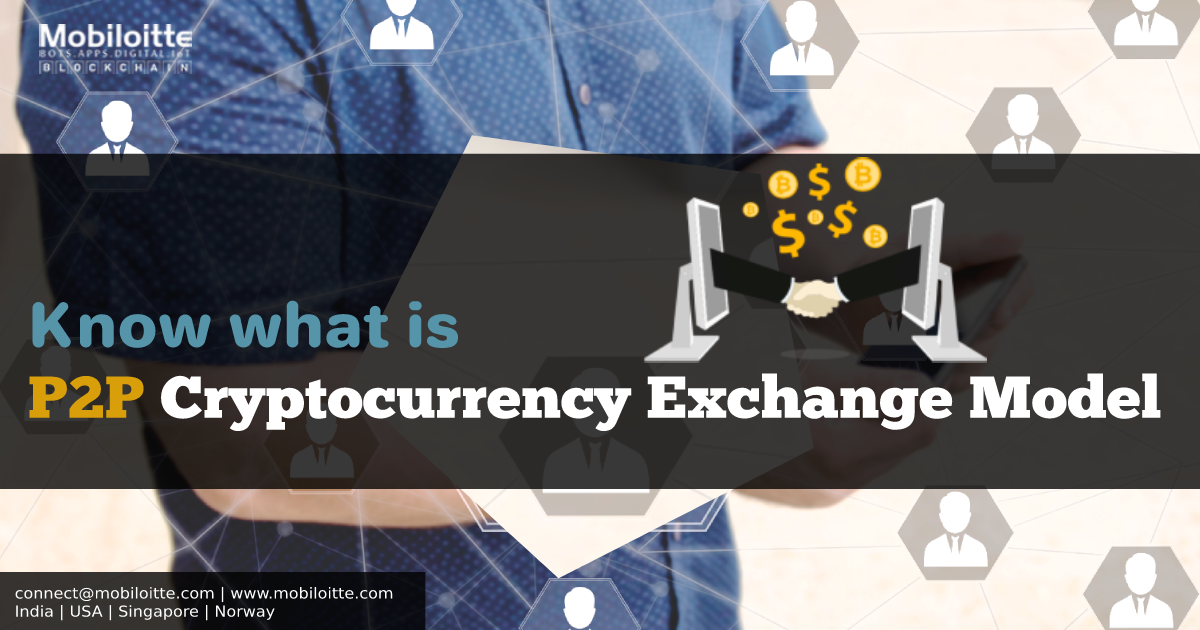 most reliable cryptocurrency exchange