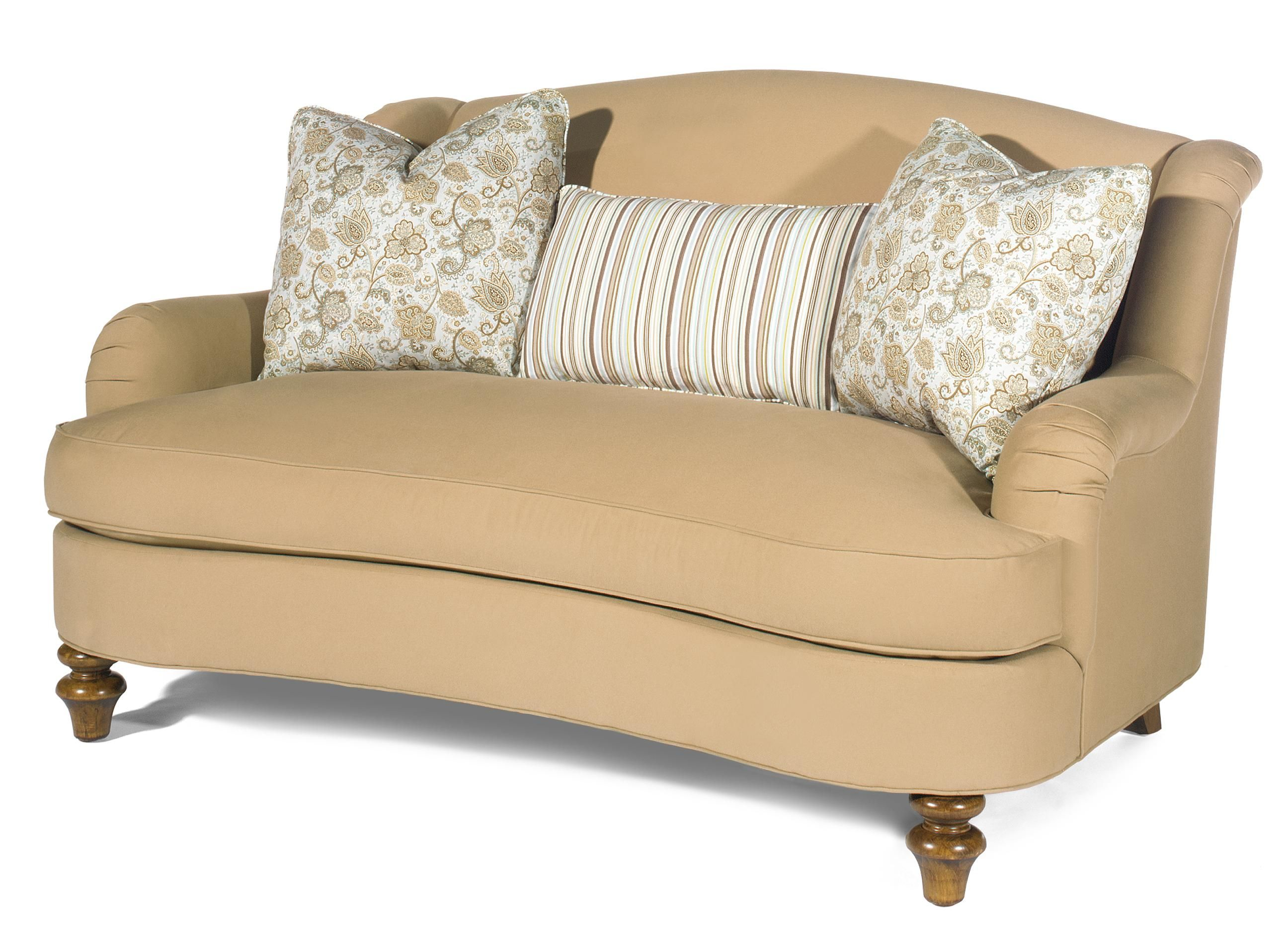 Upholstery New Sofa On Pinterest French General