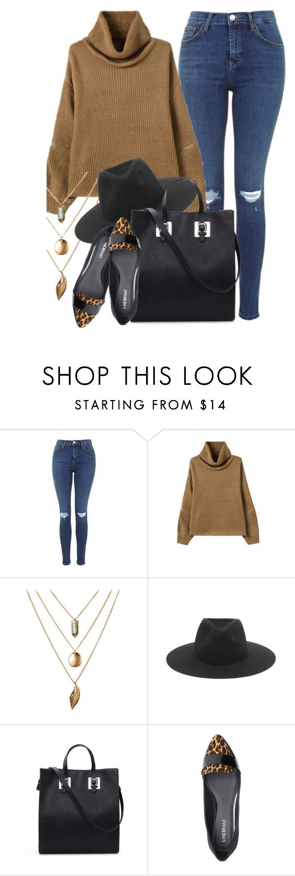 """Leo Print"" by genuine-people ❤ liked on Polyvore featuring rag & bone and Fall"