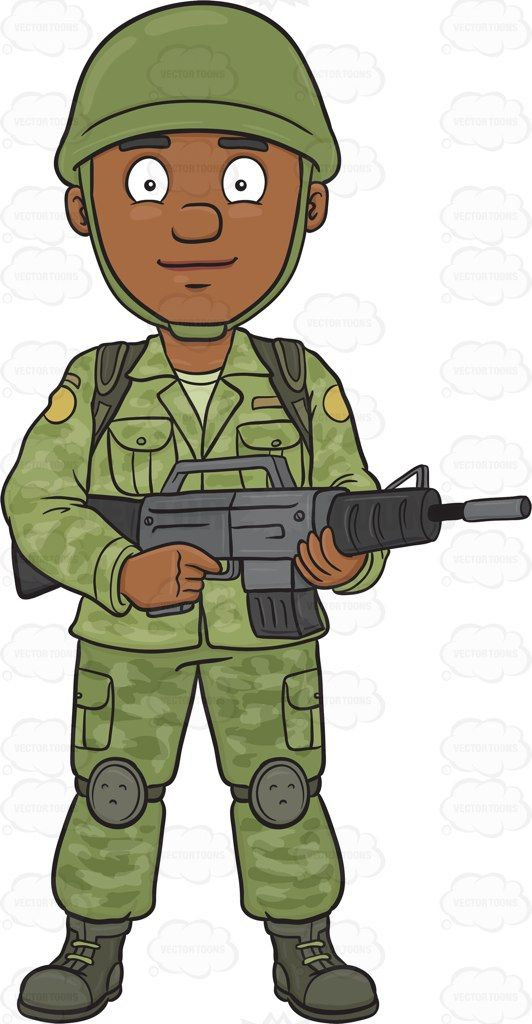 A Brave And Proud Dark Haired Soldier Holding A Machine Gun #adult #adultmale #armedforces #armedservices #civilian #enlistedperson #field #force #full-grown #fullygrown #gentleman #grown #grownup #human #humanbeing #individual #job #line #lineofwork #male #maleperson #man #mature #military #militarymachine #mortal #occupation #paid #person #personnel #pro #professional #professionalperson #skilledworker #skilledworkman #soldier #soldierlike #soldierly #somebody #someone #trainedworker…