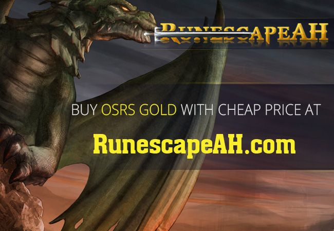 Buy Runescape Gold OSRS Gold and Account Gold - new osrs world map in game