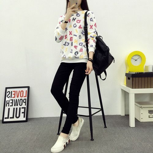 Spring Fashion Women Sweater High Elastic Solid O Neck Sweater Women Slim Sexy Tight Bottoming Knitted Pullovers C690513H