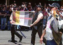 LGBT symbols - Wikipedia, the free encyclopedia
