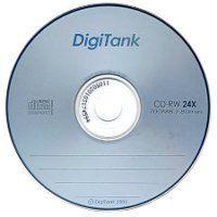 Лазерный диск - оптический диск, считывание информации с которого производится лазером.