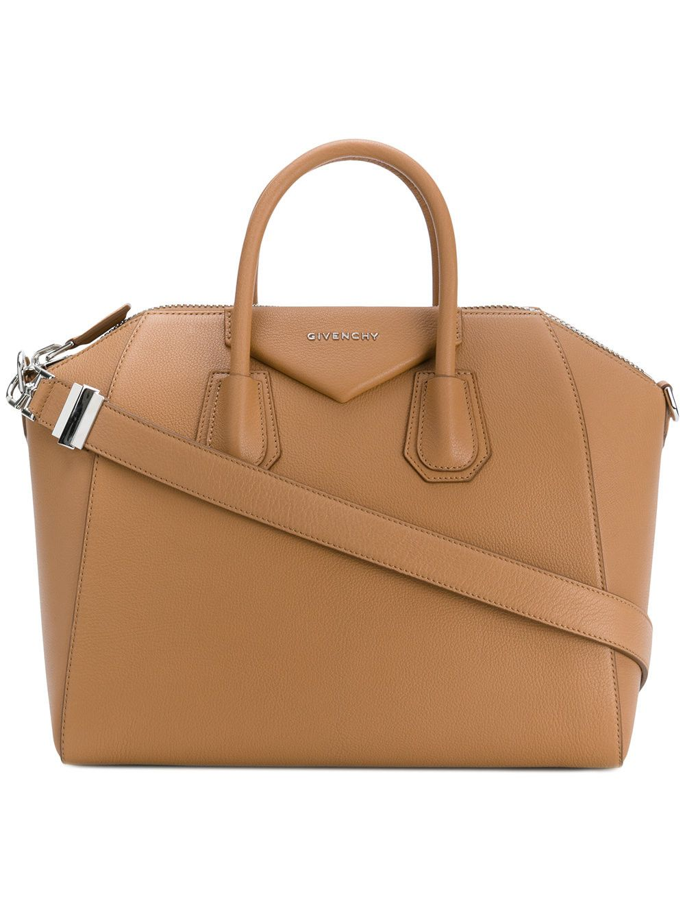 e570179c68 GIVENCHY . #givenchy #bags #shoulder bags #hand bags #tote #lining ...