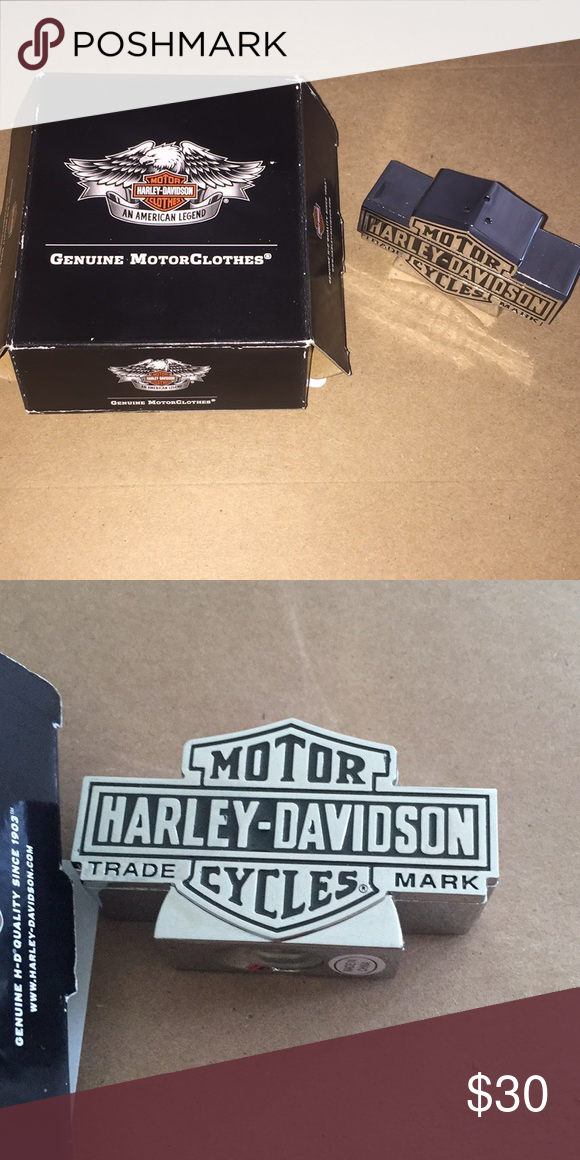 Salt And Pepper Shakers New In Box Harley Davidson Kitchen Salt And Pepper Shaker Salt And Pepper Shakers