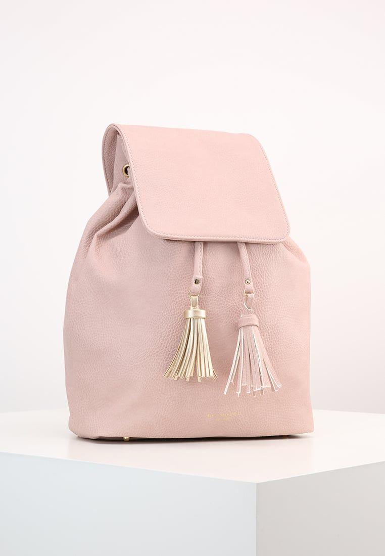 8839a9170d774 ¡Consigue este tipo de mochila de Belmondo ahora! Haz clic para ver los  detalles
