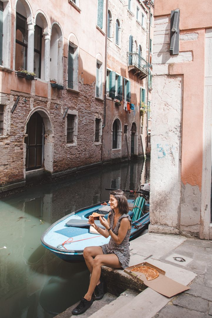 Photo of One day in Venice, Italy: The Ultimate Itinerary & Best Things to Do –