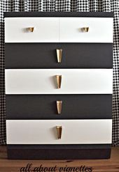 MCM Dresser  Goes Beachy#design #designer #designs #designlife #fashionph #fashi...#beachydesign #designer #designlife #designs #dresser #fashi #fashionph #mcm