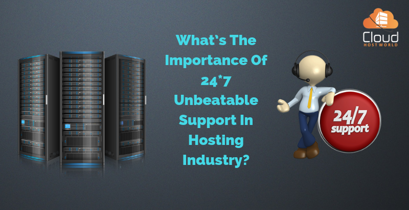 30+ Sql server cloud hosting ideas