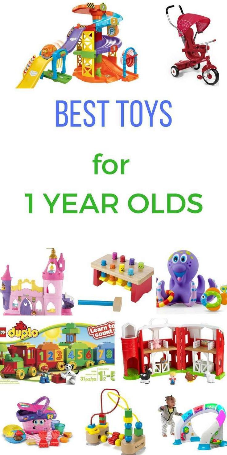 best toys for a 1 year old | | baby activities | | pinterest