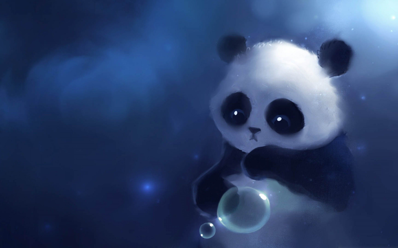 Cute Baby Panda Cartoon Wallpaper Best Hd Wallpapers Panda Images Panda Background Cute Panda Wallpaper