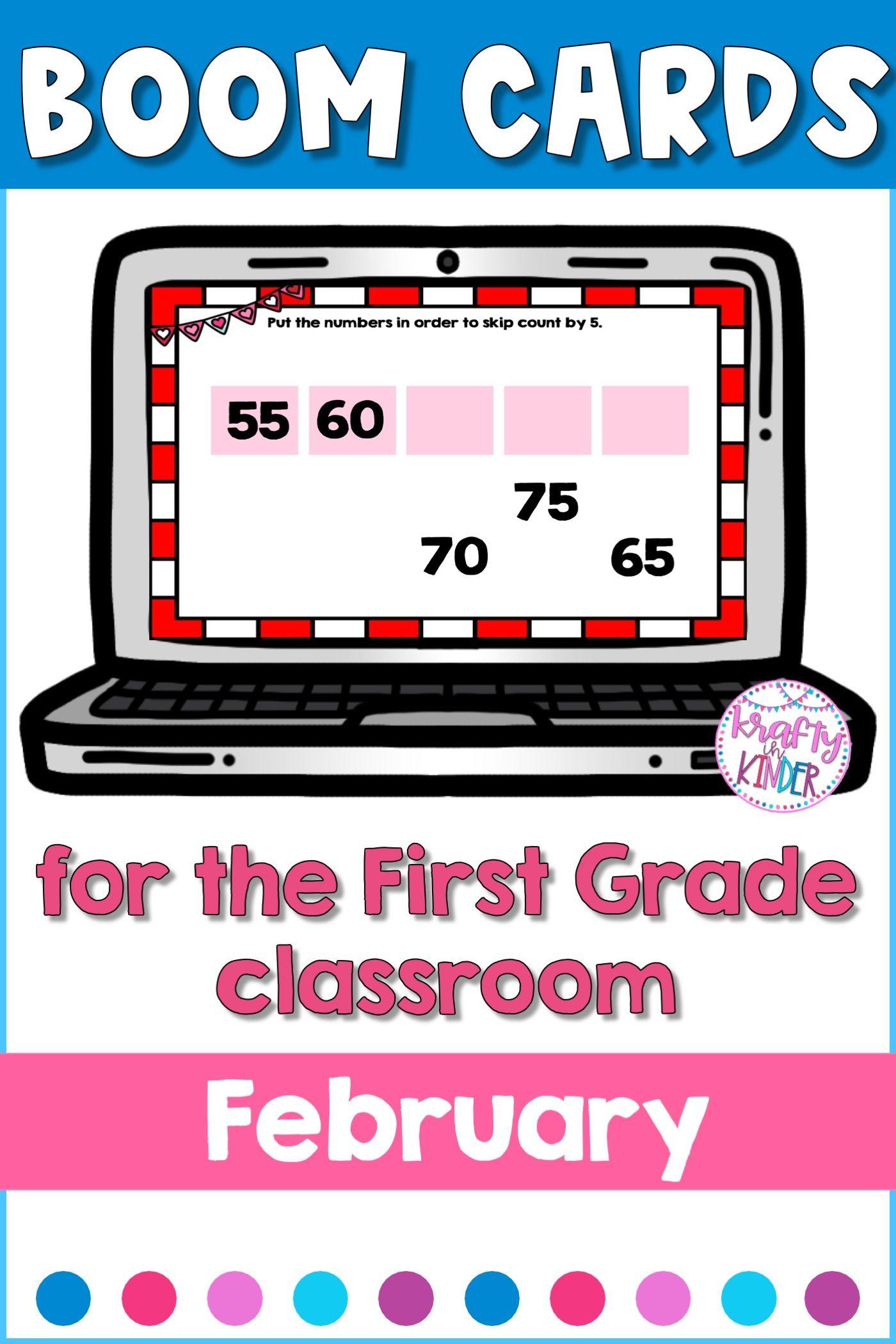 Help Your Kindergarten 1st Grade 2nd Grade Or