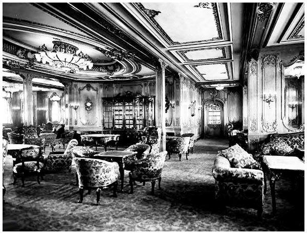 Museo Titanic Historia Del Titanic Fotos Del Titanic Titanic Fotos Reales Rms Titanic