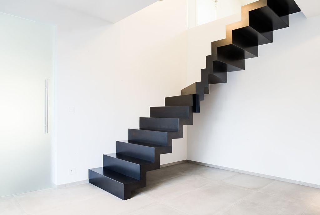 Beste afbeeldingen van interieur in interior design