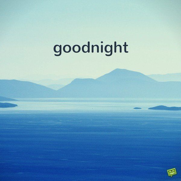 Like A Kiss Goodnight Good Night Night Pictures Good Night Wishes