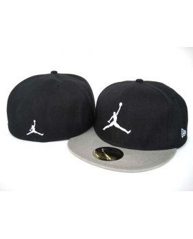 35f2633129a98a michael jordan hats - Bing Images Baby Jordans