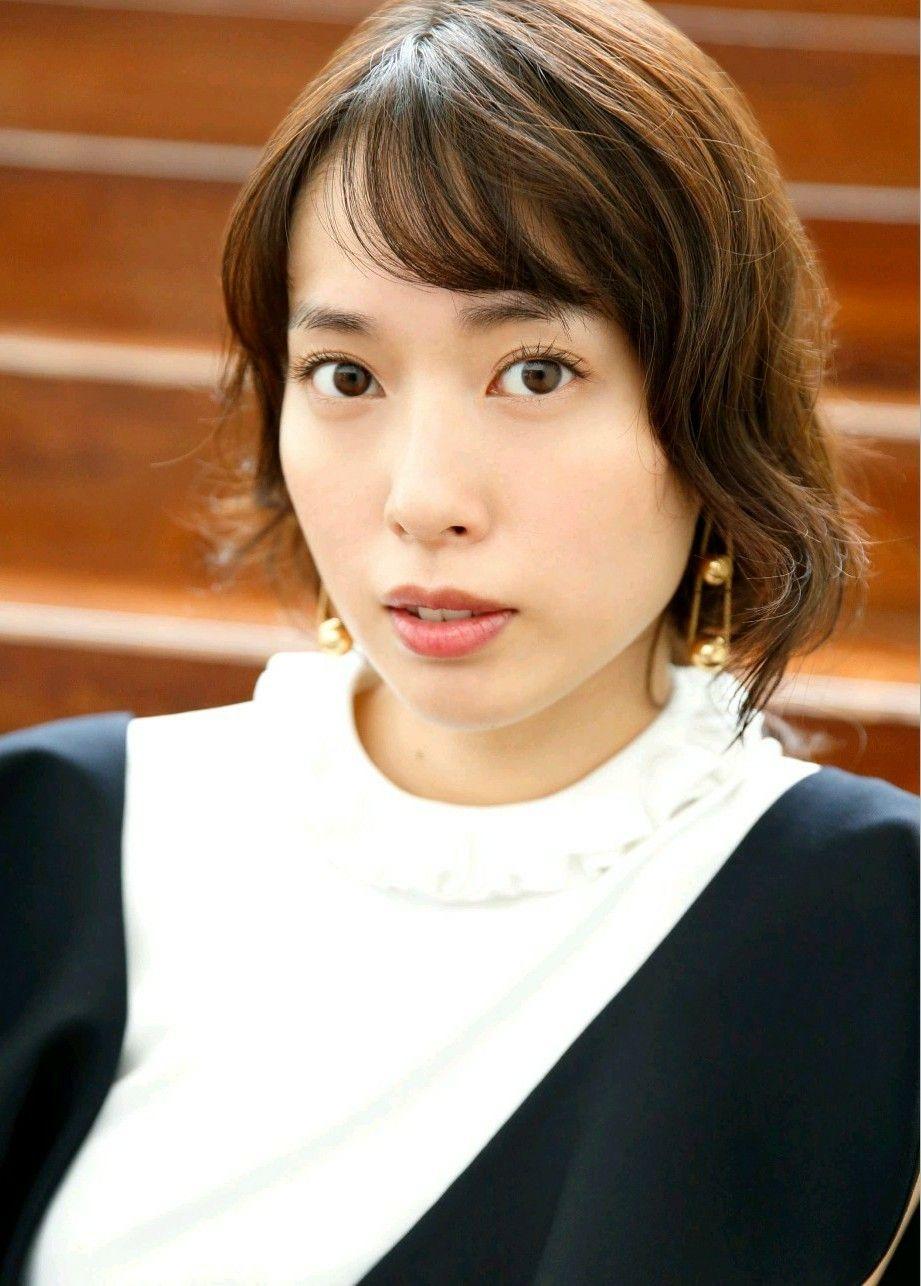 戸田恵子さんの画像その34