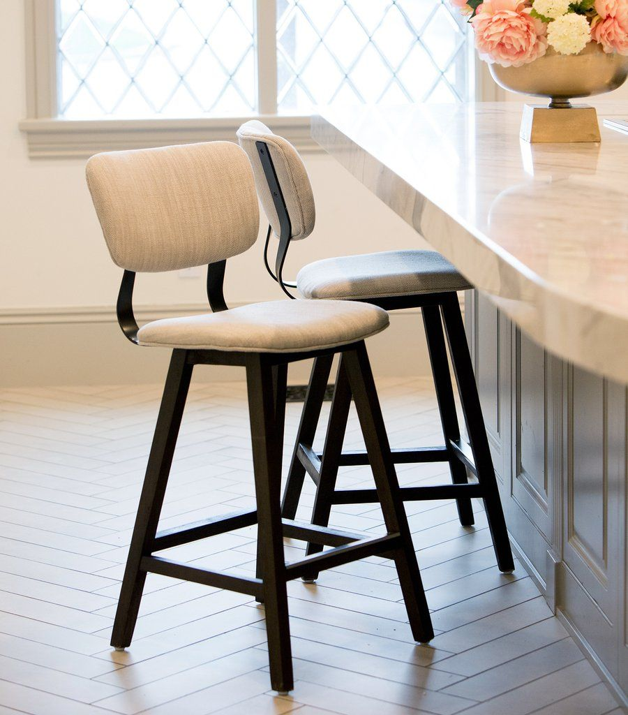 77+ Portland Bar Stool   Modern European Furniture Check More At Http://