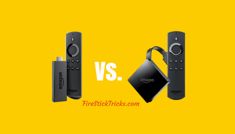 The Best Sports And TV Video HD APK Apps For FireStick