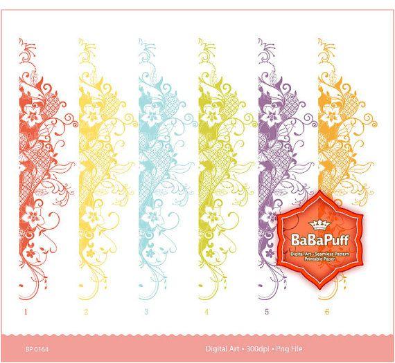 Printable Wedding Invitation Card Template Flower And Love Birds - Small invitation cards templates