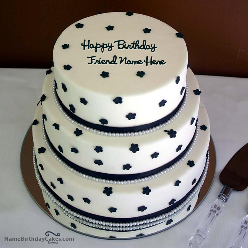 funny birthday cake for friends with name name birthday cakes on birthday cake name shiva