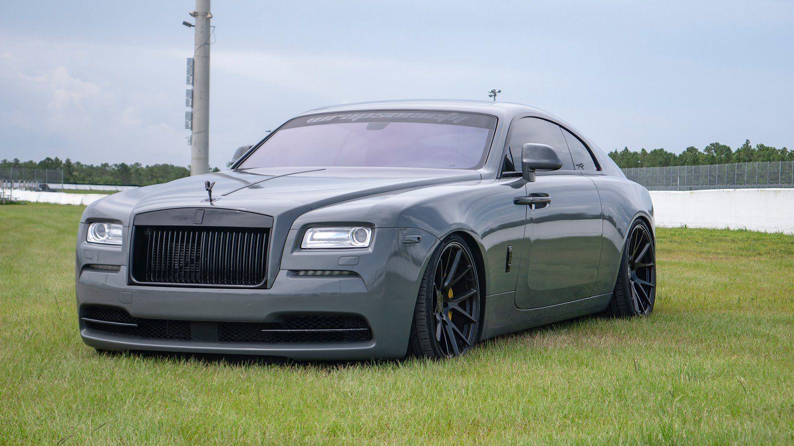 RollsRoyce Wraith Rolls royce, Rolls royce wraith