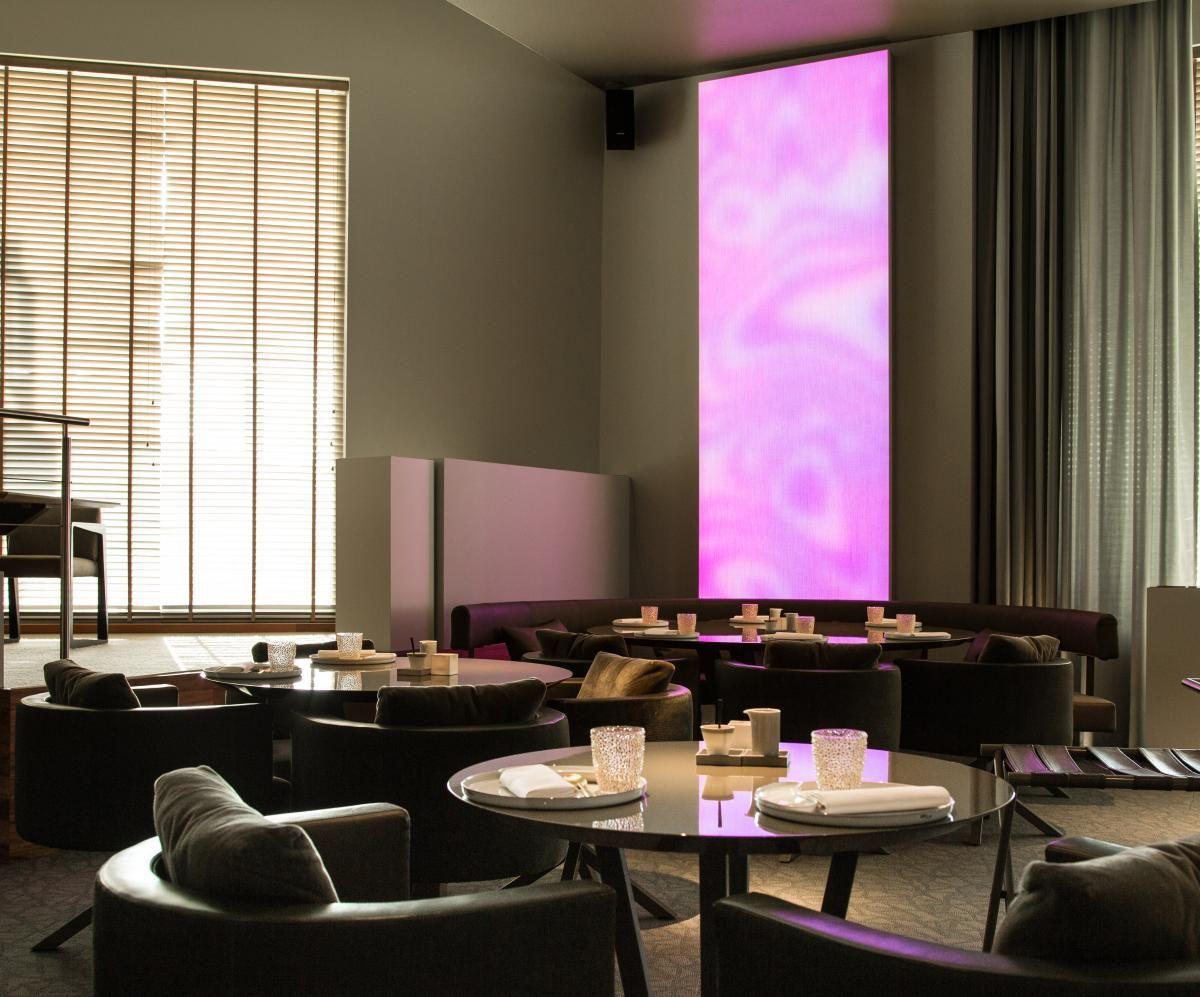 HO-Restaurant_NL_Beluga-02_2.jpg (1200×997)