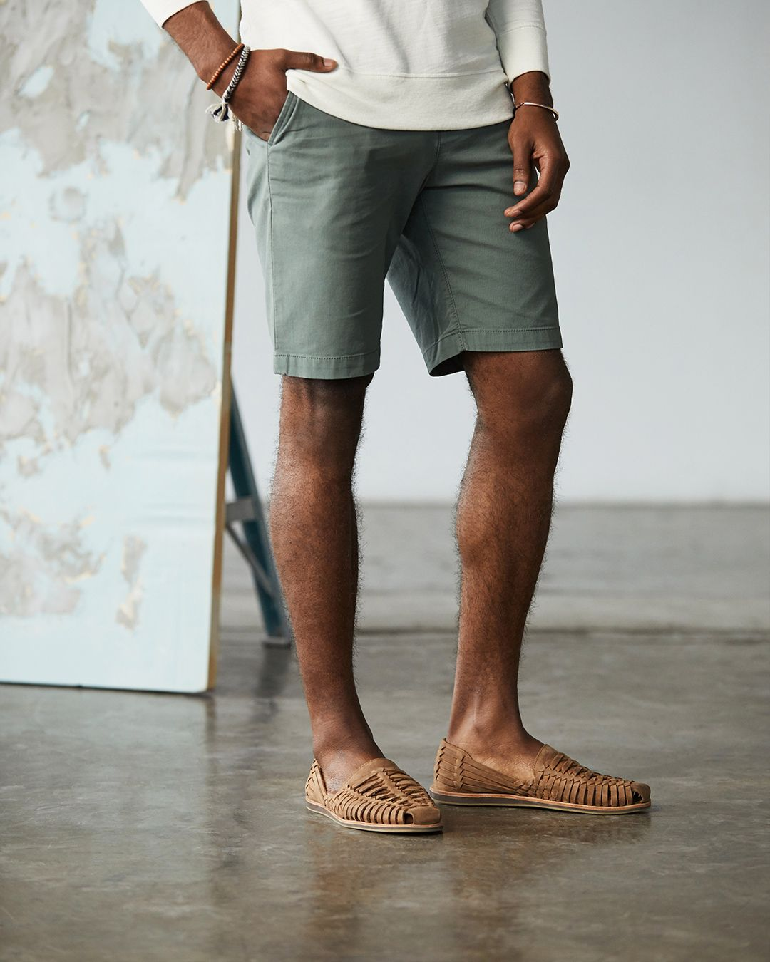 summer outfits, Mens outfit inspiration