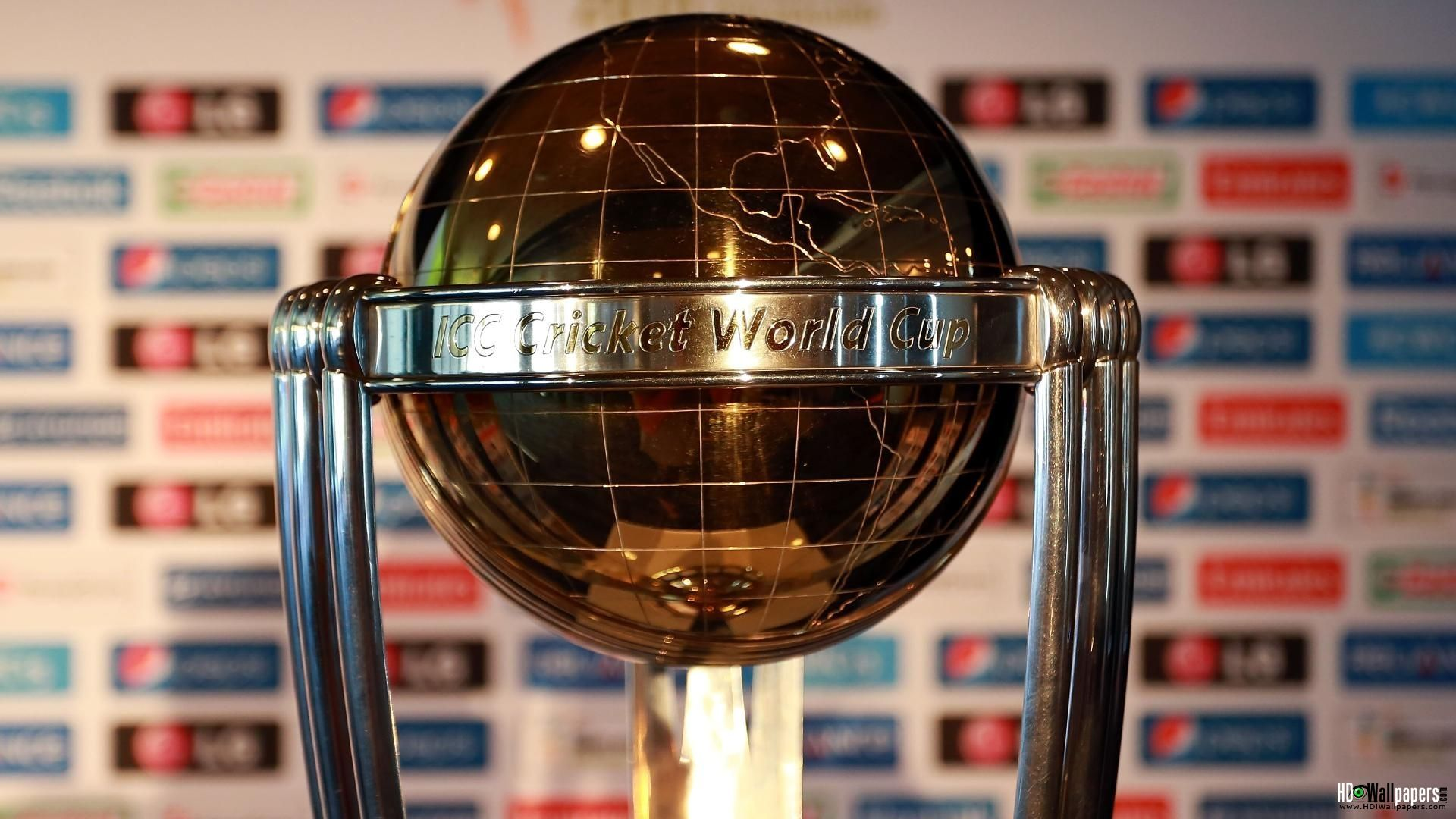 Cricket World Cup 2015 Wallpaper Hd Cricket World Cup 2015