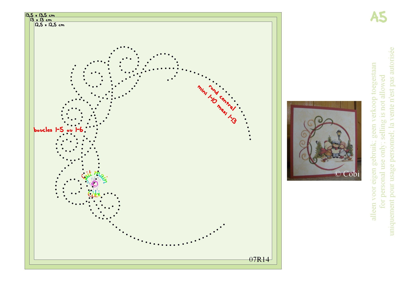 Pin von roswitha gr nschachner auf fadengrafik pinterest fadengrafik vorlagen und faden - Fadenkunst vorlagen ...