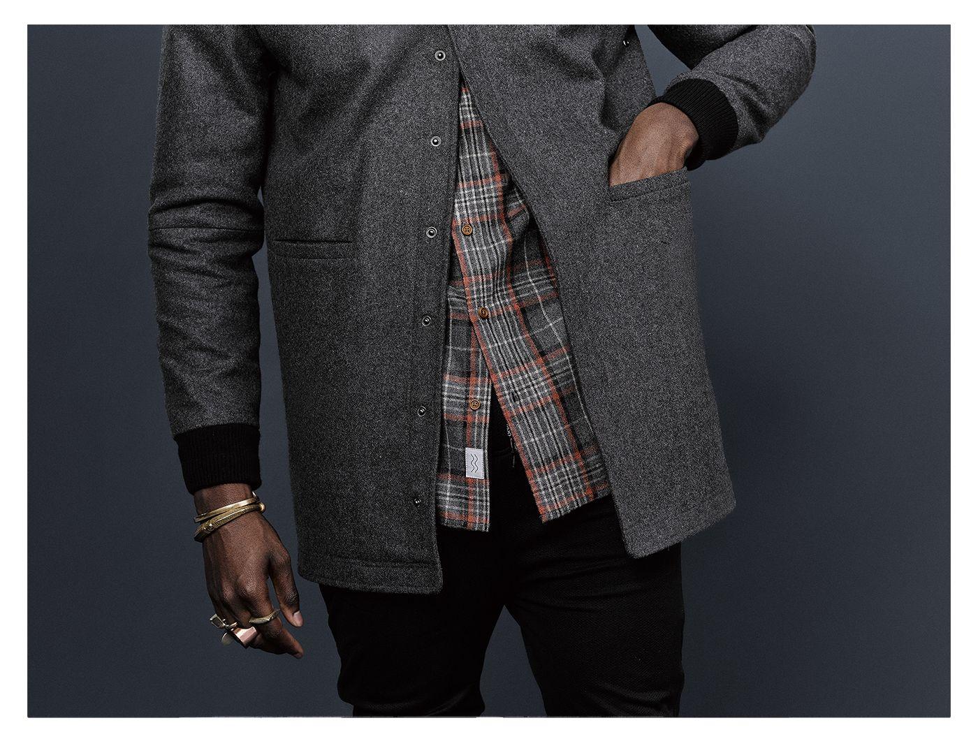 I Love Ugly x Street Etiquette editorial. #iloveugly #streetetiquette #menswear #portrait #photography #design #streetwear #snobshots #vsco #vscocam #luxurystreetwear #fashion. Photos by: https://instagram.com/shadowlandsnz/