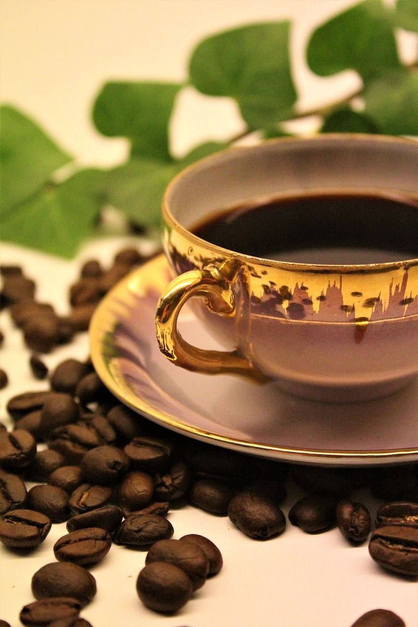Coffee, Coffee, Coffee Beans, Coffee Break coffee,