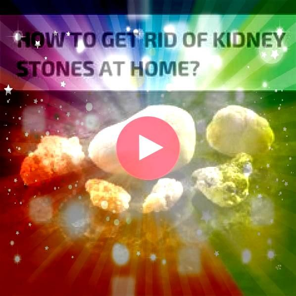 a painful problem that can last for weeks in some cases but you should not suffer when there are ways to get rid of the stones including natural homestones are a painful...