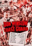 Download Don Winslow of the Coast Guard Full-Movie Free