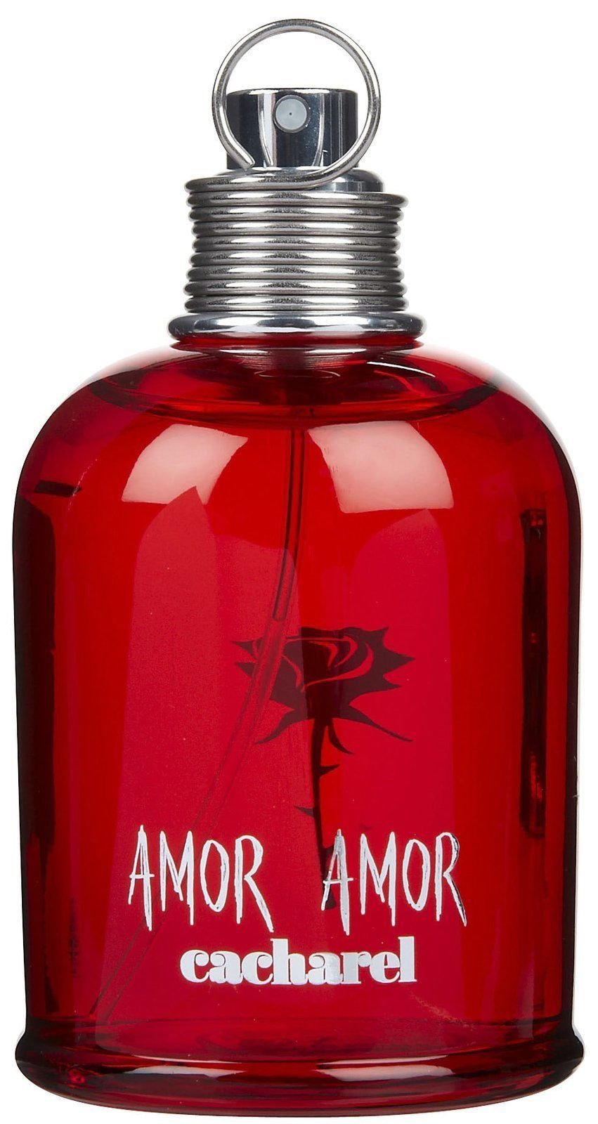 Details About Amor Amor By Cacharel Perfume For Women 33 Oz 34