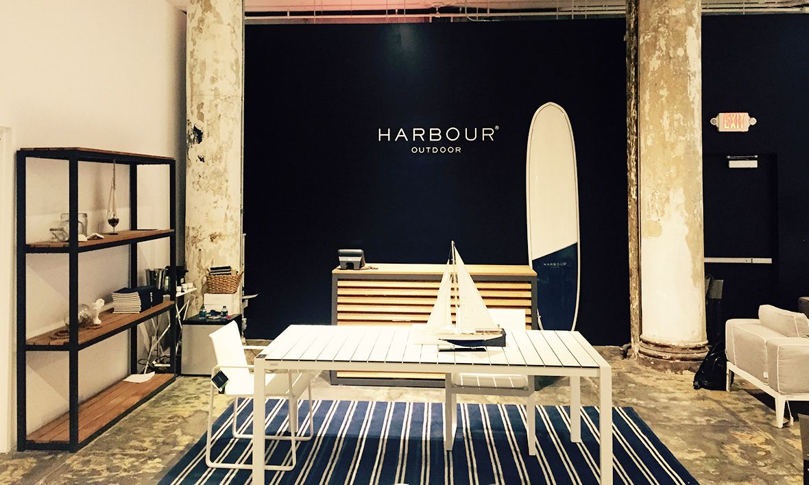 Flagships – Harbour Outdoor | Harbour Outdoor Accessories | Pinterest