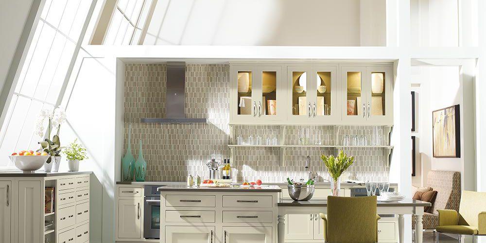 Wholesale Kitchen Cabinet Distributors Inc Wholesale Kitchen Cabinets Decora Cabinets Kitchen Cabinets