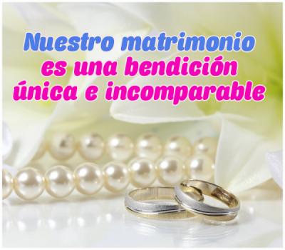 Poemas De Amor Para Matrimonios Cristianos De Parejas Dios Rey De