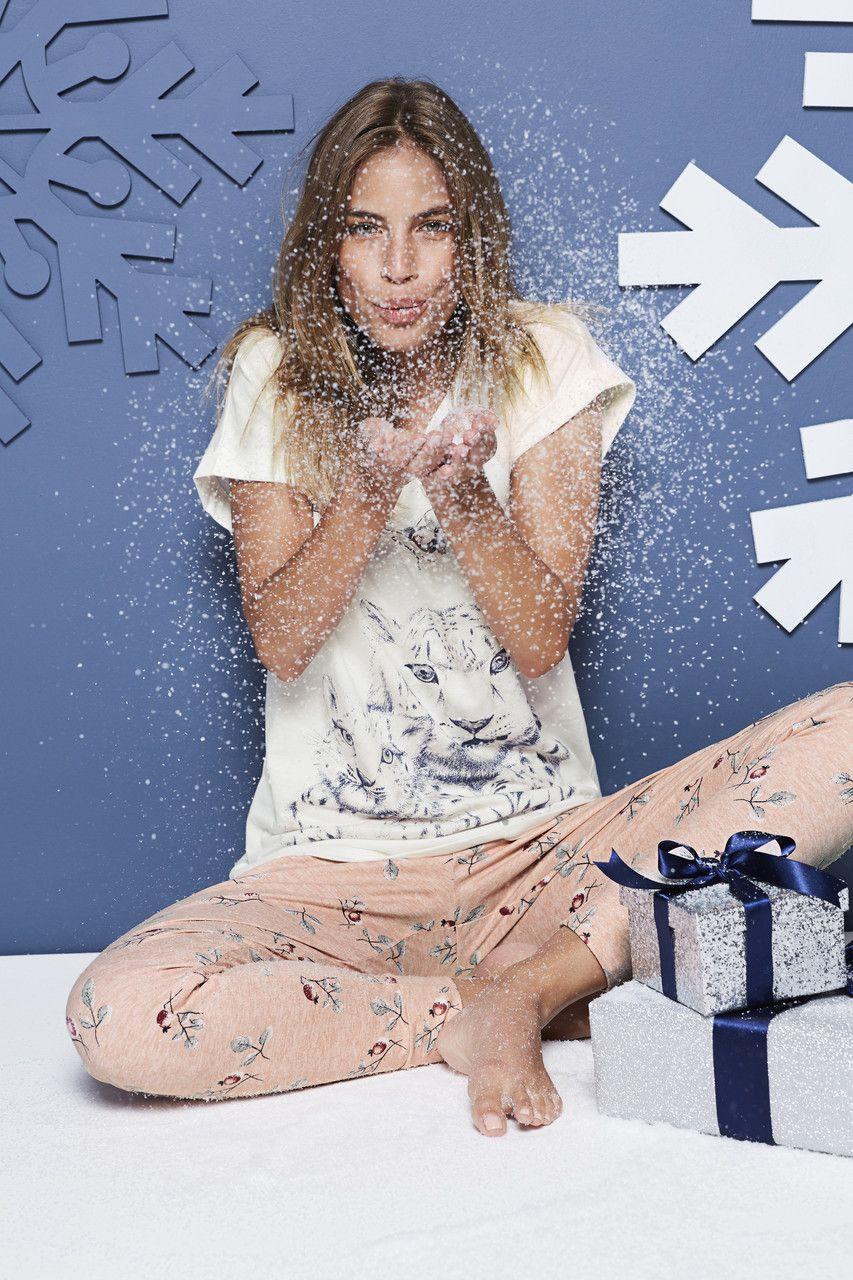 Avon Christmas Campaign 1 UK Brochure Online Beauty
