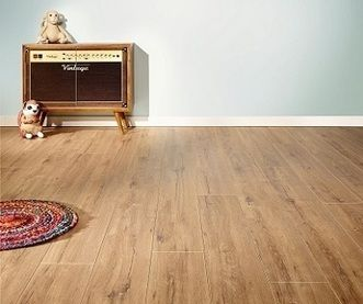Balterio vitality deluxe ipane laminate flooring for Vitality flooring