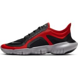 Photo of Nike Free Rn 5.0 Shield Herren-Laufschuh – Rot NikeNike