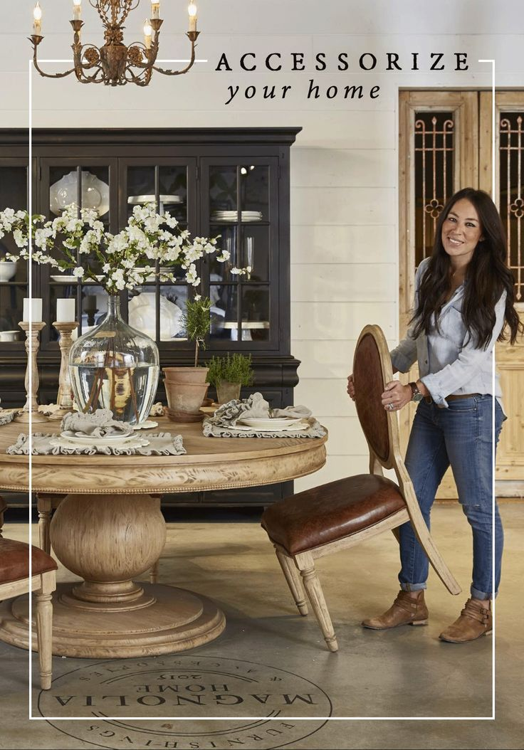 Image Result For Dining Room Table Centerpieces Round Dining Table Decor Dining Room Table Centerpieces Dining Room Centerpiece