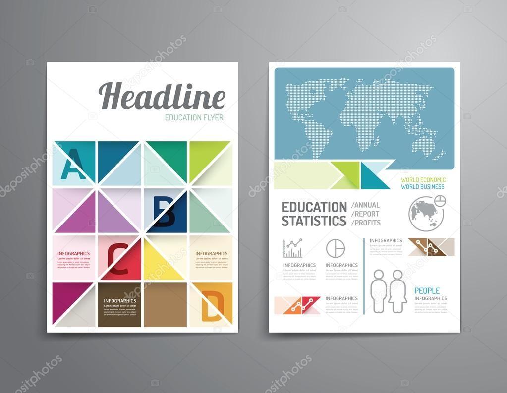 표지 的圖片搜尋結果 ad ポスター design magazine booklet