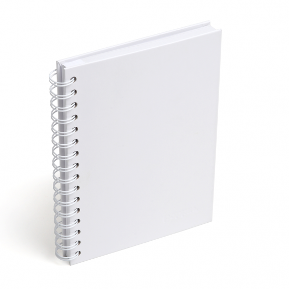 Spiral Notebook Don T Be Surprised If You Find Yourself Volunteering To Keep Minutes At That Systems Flow Chart Analys Notebook Paper Notebook Spiral Notebook