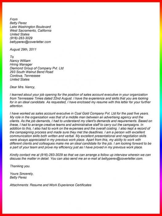 jimmy sweeney resumes sles 28 images jimmy sweeney cover letters - jimmy sweeney resumes